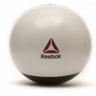 Мяч гимнастический 65 см Reebok RSB-16016