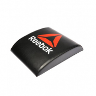 Подушка для спины Reebok RSMT-40010