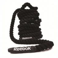 Канат для Кроссфит Reebok RSRP-10050