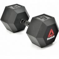 Гантели для Кроссфит 5 кг Fitnessport RSWT-11050