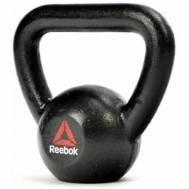 Гиря для Кроссфита 8 кг Reebok RSWT-12308