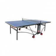 Теннисный стол Sponeta S3-87i