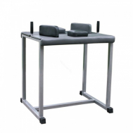 Стол для армрестлинга сидя  Inter Atletika SТ703