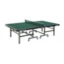 Профессиональный теннисный стол Sponeta S7-12