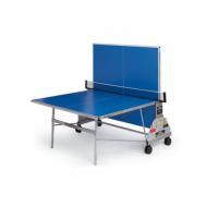 Cтол для настольного тенниса Cornilleau S-8016 Outdoor