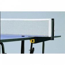 сетка для настольного тенниса Kettler Vario 7096-100