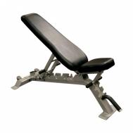 Универсальная скамья BodySolid SFID325