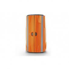 Вертикальный солярий Luxura V5 42 XL