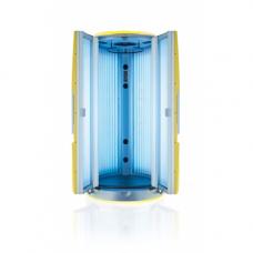 Вертикальный солярий Luxura  V7 48 XL