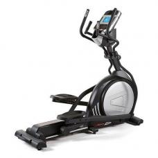 Орбитрек Sole Fitness E25