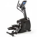 Степпер Sole Fitness SC200 (3413)