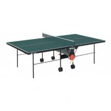 Теннисный стол для помещения Sponeta S1-26i