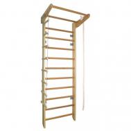 Лестница (деревянная) Inter Atletika SТ026.1