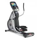 Электромагнитный эллиптический тренажер STAR TRAC Total Body Trainer E-TBTe