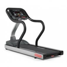 Беговая дорожка Star Trac Treadmill S-TRc