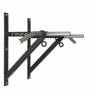 Турник настенный Finnlo Chin-up Bar