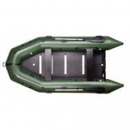 Моторная лодка (4-6 мест) Bark ВT-360S