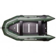 Моторная лодка (4-6 мест) Bark ВT-360SD