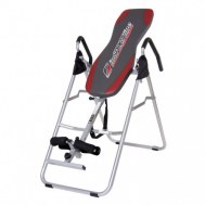 Инверсионный стол Fitnessport  Verge 679