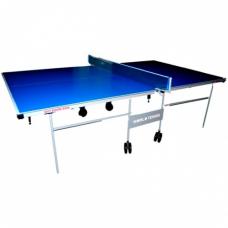 Теннисный стол World Sport Outdoor S500