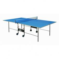 Теннисный стол для закрытых помещений GSI Sport Gk-2