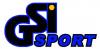 GSI-sport