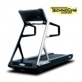 Беговая дорожка TECHNOGYM Run Personal VISIOWEB