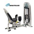 Сведение и разведение ног NAUTILUS® NITRO PLUS S5AA
