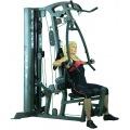 Фитнес станци ST034 Extra