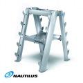 Подставка для штанг NAUTILUS® F3BR