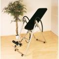 Инверсионный стол FitnesSport G-678