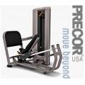 Жим ногами PRECOR C-Line 602 Leg Press