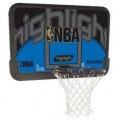 80453CN Баскетбольный щит NBA Highlight 44