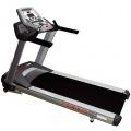 Профессиональная беговая дорожка Finnlo Maximum Treadmill