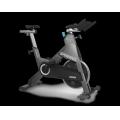 Велотренажер Precor Spinner Shift