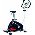 AL615B Велотренажер магнитный