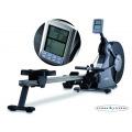 Vision Fitness AR 700 Гребной тренажер