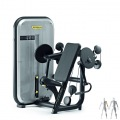 Arm Curl MB550