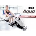 R308 Aquo BH fitness Гребной тренажер