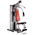 Фитнес станция Nevada Plus G119XA (100кг весовой стек), BH fitness