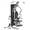 Фитнес станцыя Multi Gym Body Craft GX
