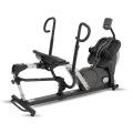 Гребной тренажер FINNLO Maximum Cross Rower CR2 3959