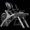 Орбитрек профессиональный Arc Trainer Cybex 770AT E3 View
