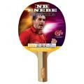 Ракетка для настольного тенниса Enebe Enebe Pala NB Sprint Serie 200