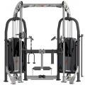 Finnlo Maximum Free Treiner 3960 Многофункциональный тренажер