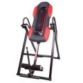 Инверсионный стол HEATY - Fitnessport G 682