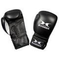 Боксерские перчатки Hammer Premium Fitness 12 oz