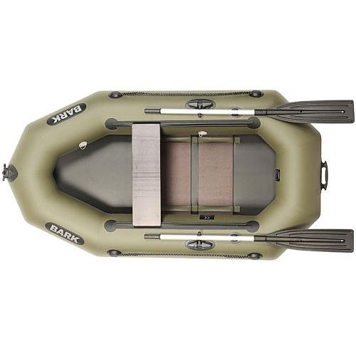 купить лодку пвх одноместную гребную лодку