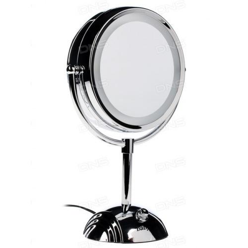 Зеркало косметическое babyliss 8438e