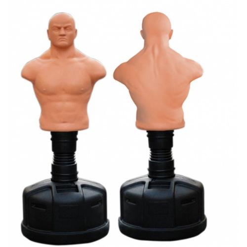 Боксмены (водоналивные мешки)